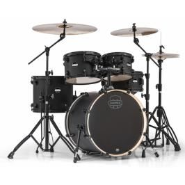 Mapex Mars MA504SF - Nightwood
