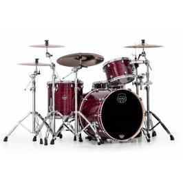 Mapex Saturn V SV481X PC Red Strata Pearl