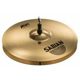 Sabian XSR Hi-hat 14