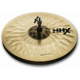 Sabian HHX Stage Hi-hat 14