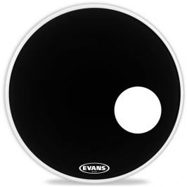Evans EQ3 Reso Onyx 22