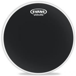 Evans Hydraulic Black 10