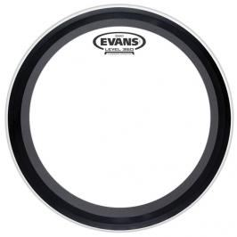 """Evans EMAD 18"""" Coated"""