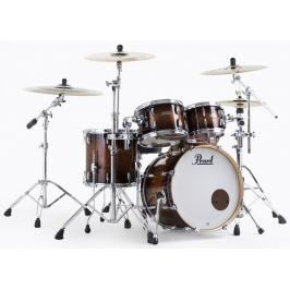 Pearl STS904XP/C314 Session Studio Select - Gloss Barnwood Brown