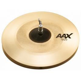 Sabian AAX Freq Hats 15