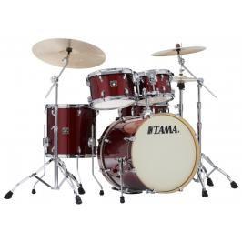 Tama CK50R-DRP Superstar Classic - Dark Red Sparkle