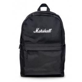 Marshall Crosstown Black / White