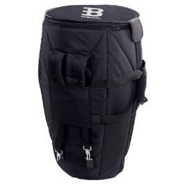 Meinl MCOB-1212 Professional Conga Bag 12 1/2