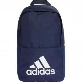 adidas Classic Backpack, vel. none