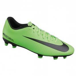 Nike Mercurial Vortex III FG, vel. 44