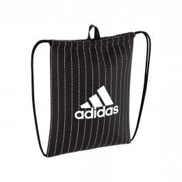 adidas Classic Core Gymbag, vel. none