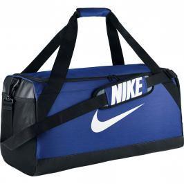 Nike Brasilia M Duffel, vel. none