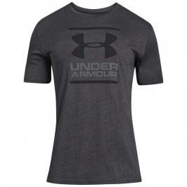 Under Armour GL Foundation pánské tričko, vel. XL