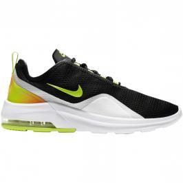 Nike Air Max Motion, vel. 42