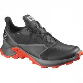 Salomon Fierycross GTX, vel. 44