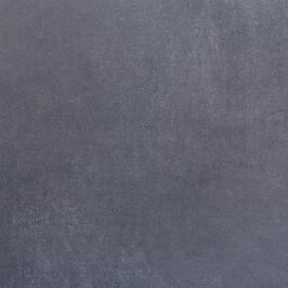 Dlažba Rako Sandstone Plus černá 45x45 cm, lappato, rektifikovaná DAP44273.1