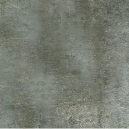 Dlažba Dom Approach grey 60x60 cm mat DAH640
