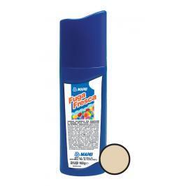 Barva na spáry Mapei Fuga Fresca béžová 160 g FUGAFRESCA132