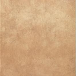 Dlažba Dom Beton ocra 50x50 cm, mat DBT502C