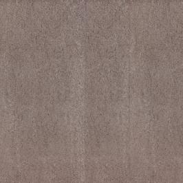 Dlažba Rako Unistone šedohnědá 33x33 cm mat DAA3B612.1