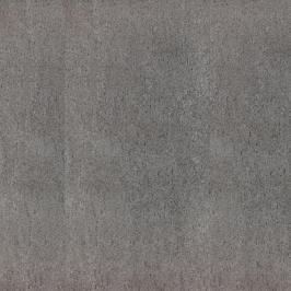 Dlažba Rako Unistone šedá 33x33 cm mat DAA3B611.1