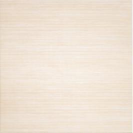 Dlažba Dom Canvas cream 50x50 cm, mat, rektifikovaná DCA510R