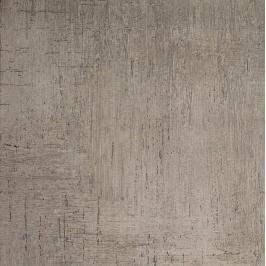 Dlažba Dom Khadi grey 50x50 cm mat DKH540