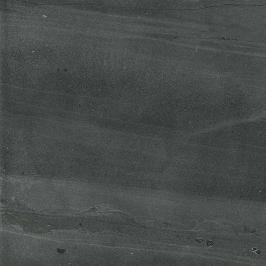 Dlažba Graniti Fiandre Megalith Maximum megablack 100x100 cm pololesk MAH1061010