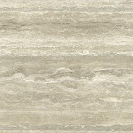 Dlažba Graniti Fiandre Marmi Maximum travertino 75x75 cm pololesk MMS23677