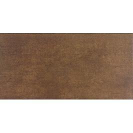 Dlažba Multi Tahiti hnědá 30x60 cm mat DAASE520.1