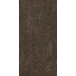 Obklad Multi Tahiti hnědá 20x40 cm mat SIKOOE75340