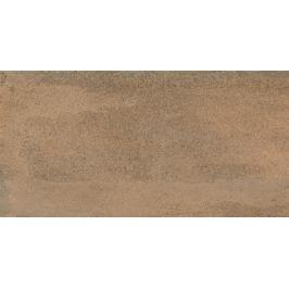 Dlažba Campani Le Crete terra 30x60 cm, mat CRETATE36