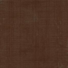 Dlažba Fineza Via veneto bruno 33x33 cm mat GAT3B207.1
