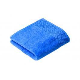 Osuška Praktik Home Marlin 140x70 cm tmavě modrá OSUS103