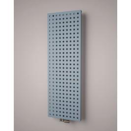 Radiátor pro ústřední vytápění Isan Solar 180,6x48 cm bílá DSOL18060477