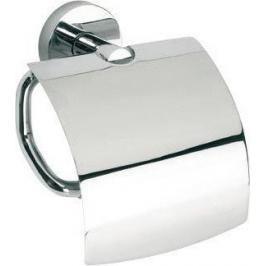 Držák toaletního papíru Bemeta Omega chrom 104112012