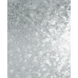 Folie d-c-fix static, 45x150 cm, splinter FOLIE45SPL