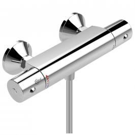 Sprchová baterie Ideal Standard CeraTherm 50 150 mm chrom A6367AA