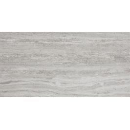 Dlažba Rako Alba šedá 30x60 cm pololesk DAPSE733.1