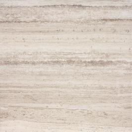 Dlažba Rako Alba hnědošedá 60x60 cm mat DAR63732.1