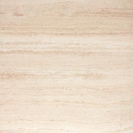 Dlažba Rako Alba béžová 60x60 cm mat DAR63731.1