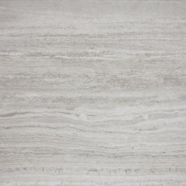 Dlažba Rako Alba šedá 60x60 cm pololesk DAP63733.1