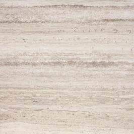 Dlažba Rako Alba hnědošedá 60x60 cm pololesk DAP63732.1