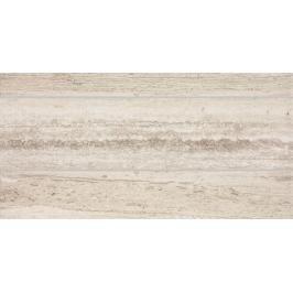 Dekor Rako Alba hnědošedá 30x60 cm mat DDPSE732.1