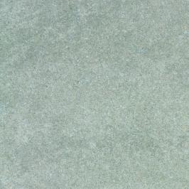 Dlažba Rako Kaamos šedá 30x30 cm mat DAA34587.1