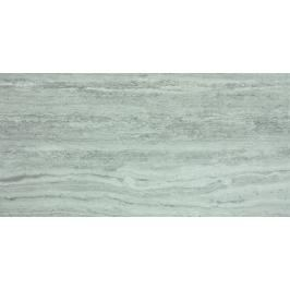 Dlažba Rako Alba šedá 30x60 cm mat DARSE733.1