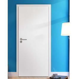 Naturel Interiérové dveře Ibiza 90 cm, pravá IBIZAB90P