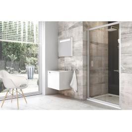 Sprchové dveře 120x190 cm Ravak Blix chrom lesklý 0PVG0C00Z1