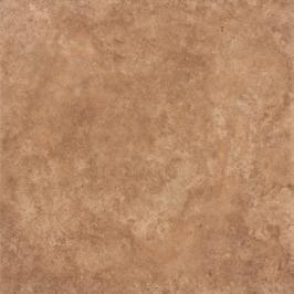 Dlažba Rako Pietra di Mare hnědá 33x33 cm, mat DAA3B418.1