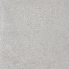 Dlažba Rako Form šedá 33x33 cm mat DAA3B696.1
